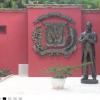 Dominikanische Republik: Das Duarte Museum hat wieder geöffnet
