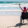 Dominikanische Republik: Behindertengerechter Urlaub in Punta Cana