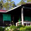 Dominikanische Republik: Villa Pajón, ein besonderes Erlebnis