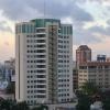 Dominikanische Republik: Die Deutsche Botschaft Santo Domingo zieht um