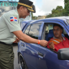 Dominikanische Republik: Diese Fragen müssen Sie Polizisten nicht beantworten!