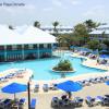 Dominikanische Republik: Diese Hotels stehen für Qualität, Service + mehr