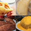 Kleiner Gastro – Führer der Dominikanischen Republik