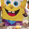 Dominikanische Republik: Urlaub machen bei Spongebob