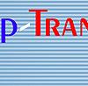 Dominikanische Republik: Änderungen beim DomRep-Transport