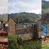 Dominikanische Republik: Wo Spenden angebracht sind