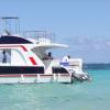 Wie bucht man am Besten seine Ausflüge in der Dominikanischen Republik?
