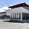 Dominikanische Republik: Hotel Nueva Suiza vor Wiedereröffnung