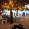 Dominikanische Republik: Boca Chicas Beach Restaurant Club Rolling Stone wird neu eröffnet