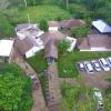Dominikanische Republik: Besucherrekord bei den 27 Wasserfällen