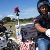 Dominikanische Republik: Kein 911 Notruf, aber perfekte Erste Hilfe!