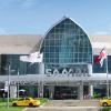 Plazas und Supermärkte ändern Kaufverhalten in der Dominikanischen Republik