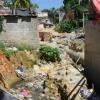 Dominikanische Republik: La Barquita, der Müllpark