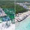 Dominikanische Republik: Punta Cana, mehr Hotels und weniger Strand