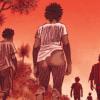 Die Zombies existieren - in Haiti