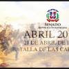 Dominikanische Republik: Die Schlacht vom 21. April 1849