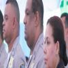 Dominikanische Republik: Neues Problem der Polizei - Übergewicht!