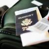 Welche Dokumente benötigt man für die Einreise in die Dominikanische Republik