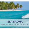 Dominikanische Republik: Saona entdecken, mit dem Nr. 1 Veranstalter!
