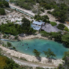 Dominikanische Republik: Im Südwesten hört man den Schrei nach Wasser!