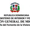Dominikanische Republik: Touristenkarte kann bis zu 120 Tage verlängert werden