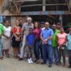 Dominikanische Republik: AKTUELLES rund um den Tourismus (neue Flüge, Projekte, Investoren)
