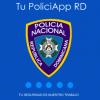 """Dominikanische Republik: Polizei bittet Bevölkerung die App """"Tu PoliciApp RD"""" zu nutzen"""