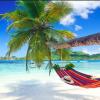 Das karibische Paradies hat einen Namen: Dominikanische Republik
