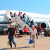 Dominikanische Republik: Tourismus, die Wirtschaftslokomotive