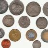 Dominikanische Republik: Trotz Armut, kaum jemand reklamiert sein Wechselgeld
