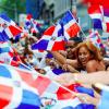 Dominikanische Republik wirbt mit dem Markenzeichen seiner Bewohner