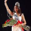 Die erfolgreichsten Schönheiten aus der Dominikanischen Republik