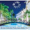 Globalia eröffnet erstes Adult Only Hotel in der Dominikanischen Republik