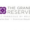 Melia International investiert mehr als 100 Mio. USD in Punta Cana in neues Hotel