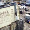 Dominikanische Republik: Die Umweltverseuchung in Haina geht weiter