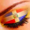 6 ganz besondere Unterkünfte in der Dominikanischen Republik