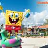 Dominikanische Republik: Nickelodeon - mehr als ein Themenhotel
