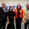 Dominikanische Republik: OPETUR stellt neuen Ausflugsführer vor