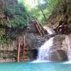 Dominikanische Republik: Wasserfälle von Damajagua verzeichnen neuen Besucherrekord