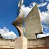 Dominikanische Republik: Der Schrei von Capotillo - der Beginn eines Befreiungskrieges