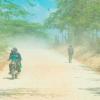 Dominikanische Republik: Extreme Trockenheit - Warten auf ein Wunder