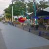 Dominikanische Republik: Projekt Malecon kurz vor Fertigstellung