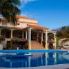 """Dominikanische Republik: Das """"Hetero-freundliche"""" Hotel in Barahona"""