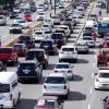 Dominikanische Republik: Neue Regelungen im Verkehrsgesetz