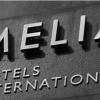 Dominikanische Republik: Nachrichten rund um den Tourismus