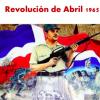 54. Jahrestag des Kriegsbeginns im April 1965