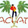 Dominikanische Republik: Bachata soll Markenzeichen des Landes werden