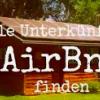 Dominikanische Republik: AIRBNB deckt 22 % der über 80.000 Hotelzimmer ab