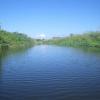 Tropical River Tour - ein besonderes Erlebnis an der Nordküste der Dominikanischen Republik