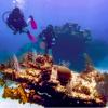 Dominikanische Republik: Neue Attraktion in Punta Cana, das lebende Unterwassermuseum